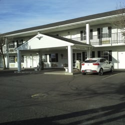 Budget Motel Hotels 900 N Overland Ave Burley Id Phone Number Yelp