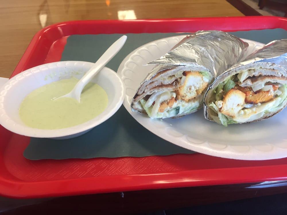 Afghan famous kabob restaurant 187 photos 101 reviews for Afghan kebob cuisine menu