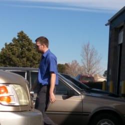 Air Care Colorado Emissions Testing Center 39 Reviews Smog Check