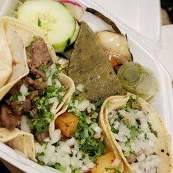 Tijuana Tacos 3