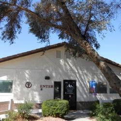 VCA Warm Springs Animal Hospital - 47 Photos & 95 Reviews