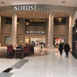 Photo Of Nordstrom Cafe Tigard Or United States At 2f