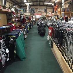 ab71583e82d584 Top 10 Best Golf Store in Augusta