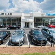... Photo Of Jim Ellis Mazda Chamblee   Atlanta, GA, United States