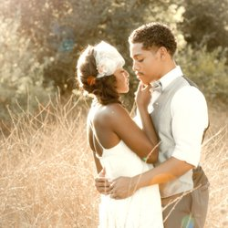 Photo Of Portrait Builders Photography Fountain Valley Ca United States