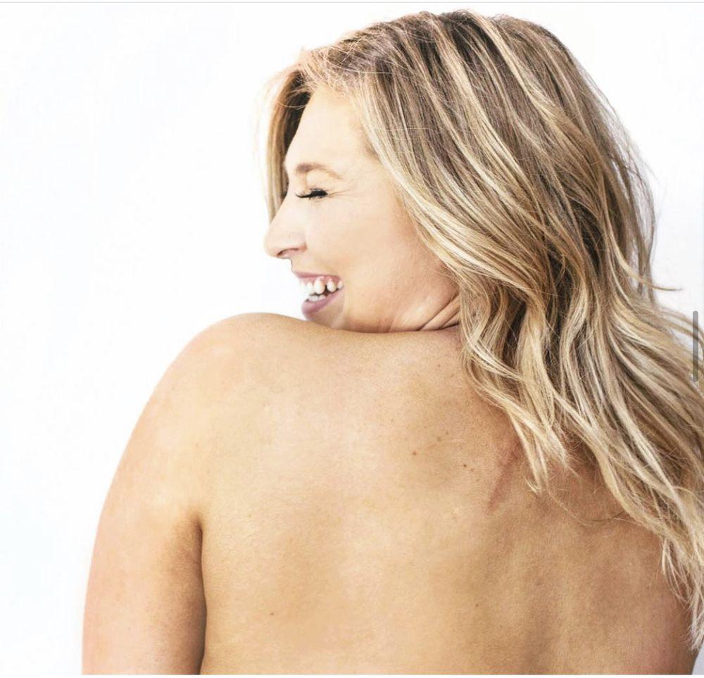 BlushTan Organic Spray Tanning - La Jolla: 7863 Girard Ave, La Jolla, CA