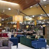 The Dump Furniture Outlet - 115 Photos & 242 Reviews ...