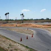 ... Photo of Adams Motorsports Park - Riverside, CA, United States ...