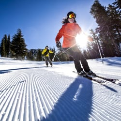 7a0c2e21fa4a69 Mammoth Mountain Ski Area - 891 Photos & 574 Reviews - Ski Resorts ...