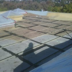 Photo Of Century Roofing U0026 Construction   El Paso, TX, United States. Before