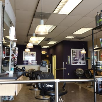 Supercuts Pittsburgh Hours September 2018 Store Deals