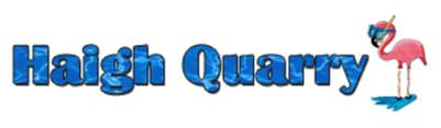 Haigh Quarry: 2738 E 2000N Rd, Kankakee, IL