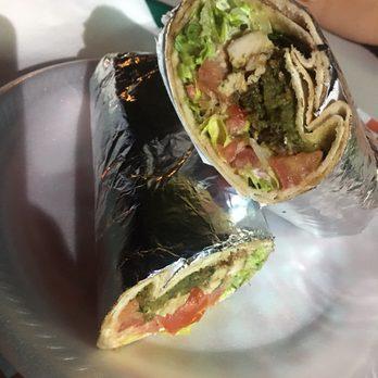 Shawarma s diana order food online 24 photos 20 - Cuisine bernard falafel ...
