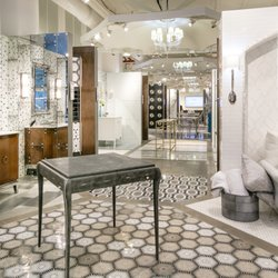 Photo Of Artistic Tile New York Ny United States Showroom