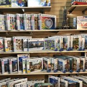 Game Giant - 12 Photos - Toy Stores - 626 2nd Ave N, Fargo