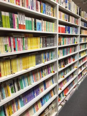 half price books roseville ca