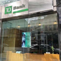 TD Bank - 29 Reviews - Banks & Credit Unions - 1504 Third