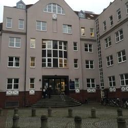 KFZ Zulassung bei der Zulassungsstelle Hamburg