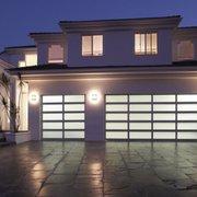 King Garage Door Repair Garage Door Services 44 W