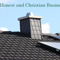 Photo Of Total Roofing Contractors   Bradenton, FL, United States