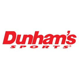 Dunham's Sports: 217 South 25th St, Fort Dodge, IA