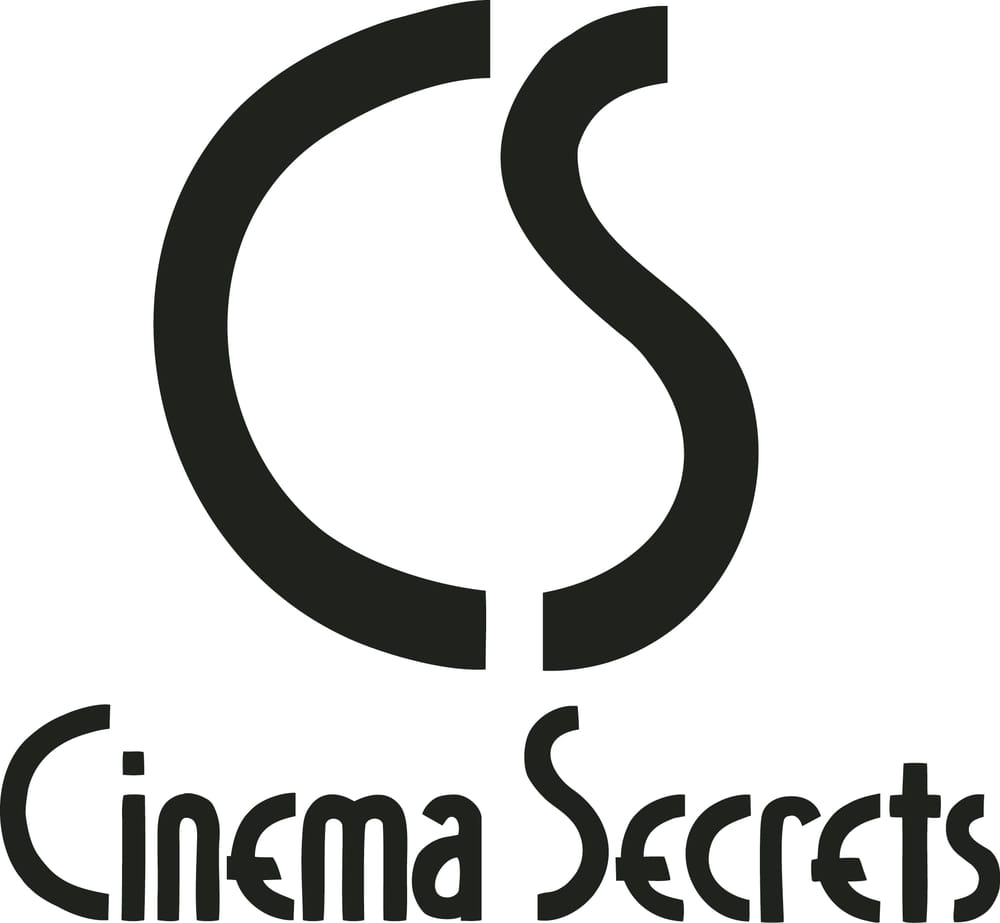 Cinema Secrets Now Available Yelp