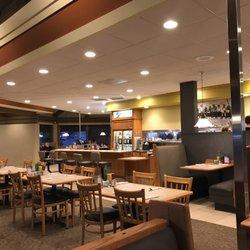Monroe Street Bistros Night Soft >> Monroe Street Grill 15 Photos 35 Reviews Seafood 1829 N