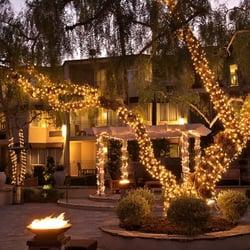 Photo Of The Belamar Hotel Manhattan Beach Ca United States