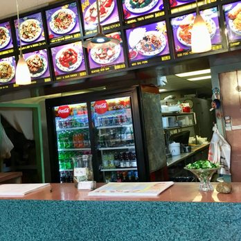 A Dragon 19 Reviews Chinese 564 Hoosick St Troy