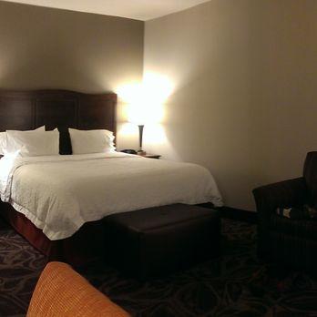 Bedroom Sets Everett Wa hampton inn seattle/everett - 42 photos & 31 reviews - hotels