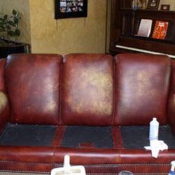 auto interior doctors furniture reupholstery 7118 jamieson ave saint louis hills saint. Black Bedroom Furniture Sets. Home Design Ideas