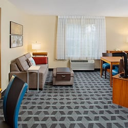 Towneplace Suites Philadelphia Horsham 29 Photos 12 Reviews Hotels 198 Precision Dr Pa Phone Number Yelp