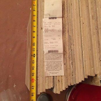 Photo Of Floor U0026 Decor   Glendale, AZ, United States. Purchased 20x20 Got