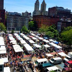 Grand Bazaar NYC - 377 Photos & 29 Reviews - Flea Markets