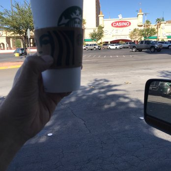 Starbucks - 36 Photos & 68 Reviews - Coffee & Tea - 115 West