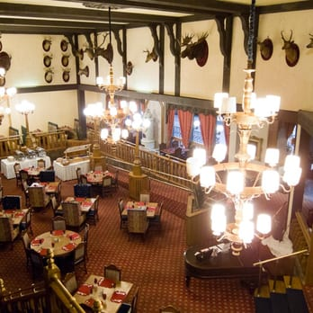 Photo Of The Lodge Hotel And Conference Center Bettendorf Ia United States