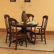 ... Photo Of Amish Furniture Collection   Shelby Township, MI, United  States.