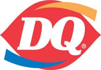 Dairy Queen: 609 W Broadway, Fritch, TX