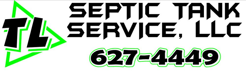 Lejeune Terry Septic Tank Service: 5749 Wye Rd, Lakeland, LA