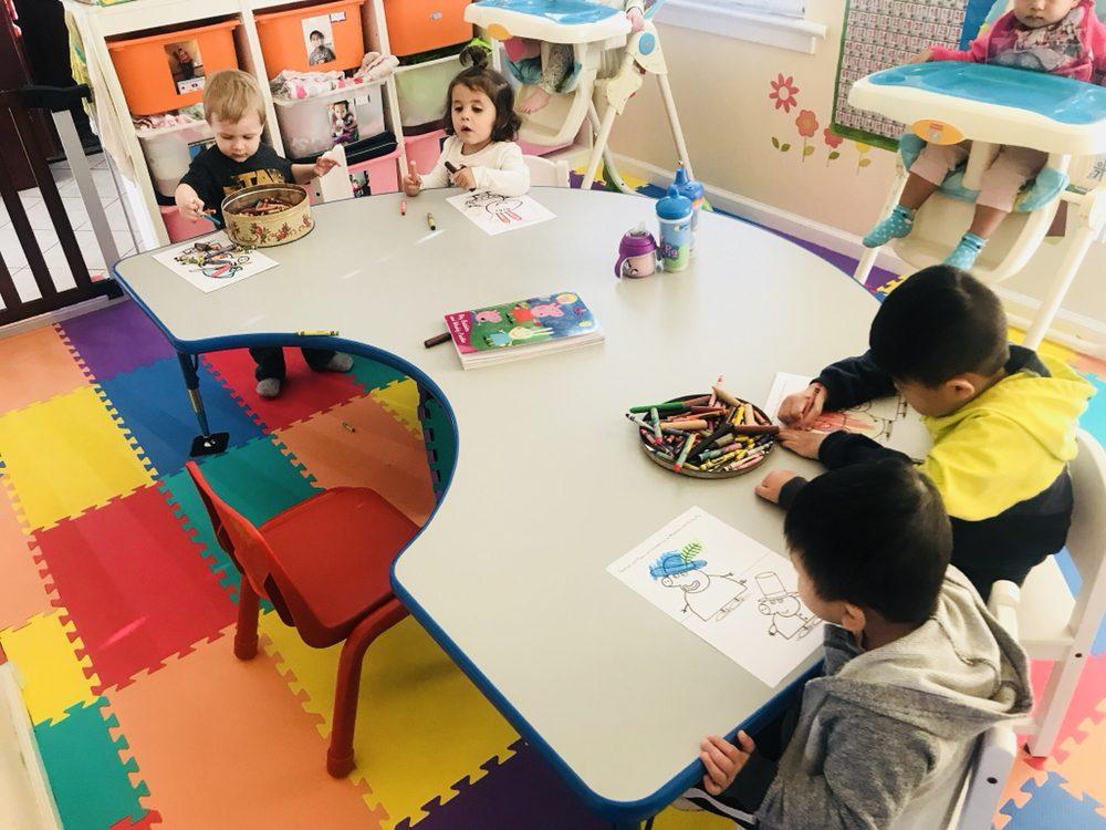 san leandro preschools photos for san leandro garden academy day care and 645