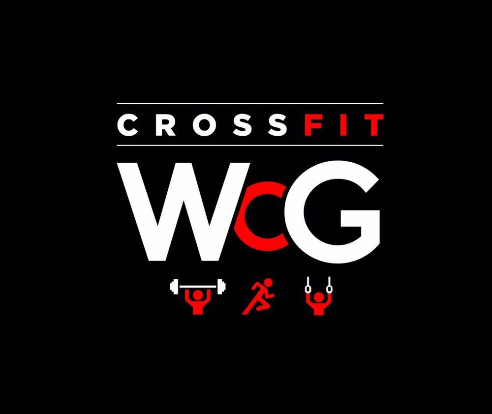 Crossfit WcG: 384 East Washington Ave, Washington, NJ