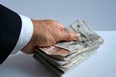 Payday loan manila image 10