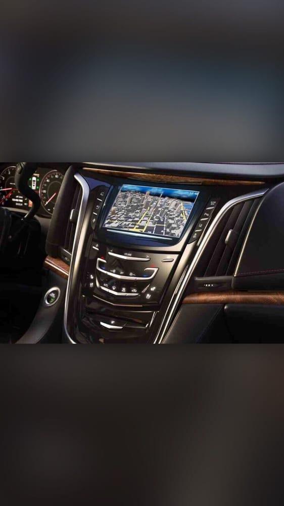 Executive Taxi Transportation: 251 Portico Ln, Tracy, CA
