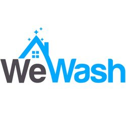 Photo Of Wewash Air Duct Cleaning Restoration Houston Tx United States