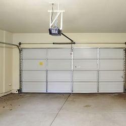 Photo Of Sun Cities Garage Door   Peoria, AZ, United States. Goodyear Garage.  Goodyear Garage Door Repair
