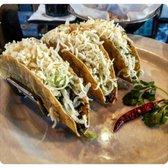 La Parrilla Mexican Restaurant In Mcdonough Ga
