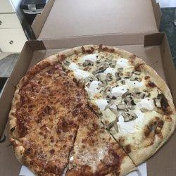 Photo Of Mattu0027s Pizza   Saint James, NY, United States