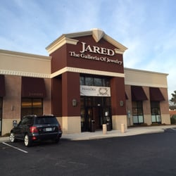Jared Galleria of Jewelry 12 Reviews Jewelry 656 Phoenix Dr