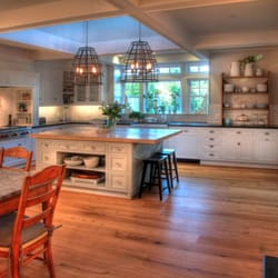 Photo Of San Diego Cabinets   Escondido, CA, United States. Custom  Craftsman Kitchen