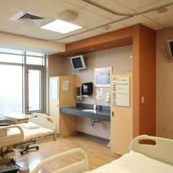 NYC Health + Hospitals/Coney Island - 29 Photos & 82 ...
